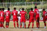 Jacksen: Fisik dua pemain asing Persipura Jayapura masih ketinggalan