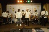 Assahlan, Grup musik asal Solo luncurkan album religi jelang Ramadhan