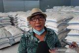 Ekspor 70 ton tepung rumput laut di Bombana terkendala izin