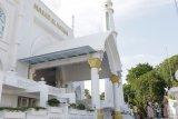 Al-Hakim Jadi Ikon Baru Wisata Religi di Padang (Video)