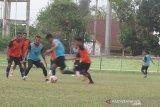 Persiraja Banda Aceh lepas pemain asing Gabriel do Carmo
