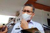 Wali Kota Kendari sebut THM wajib tutup saat Ramadhan