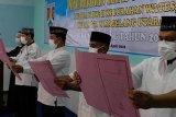 Wali Kota Magelang: Kegiatan Kampung Religi cerminkan toleransi