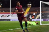 Wolves taklukkan Fulham 1-0