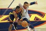 Westbrook: peran saya di Lakers adalah  membantu LeBron James