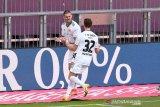 Bayern Muenchen melempem saat diimbangi Union Berlin 1-1