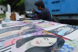 Natuna dorong pelaku UMKM daftarkan kekayaan intelektual