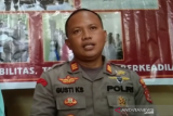 Polisi Kendari periksa pemilik hotel terkait prostitusi 11 anak daring