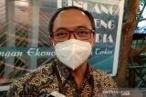 BI Sultra: Komoditas ikan picu inflasi tertinggi 5 periode Ramadhan