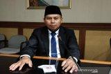 Legislator Kulon Progo dukung pembelajaran tatap muka