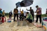 Khairulharap Pasar Rakyat Tarakantiru Fresh Market PIK