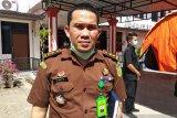 Kejati Sulbar tangkap DPO kasus korupsi dana KMK BPD Sulselbar