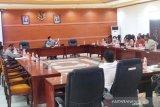 Komisi I DPRD Kapuas fasilitasi penyelesaian polemik BPD Sei Tatas Hilir