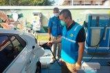 Pemprov dukung penggunaan mobil listrik sebagai alat angkut masa depan