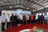 Komisi IV DPR-RI:  tidak ada impor beras