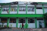 BNPB sebut Lebih dari 300 Rumah rusak di beberapa wilayah Jatim