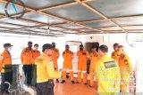 Operasi SAR Timika cari ABK Bintang Mas Patriot hilang di Arafura