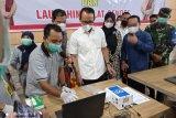 RSUD Mataram memiliki alat GeNose untuk pemeriksaan COVID-19
