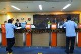 Layanan BNI tetap normal usai gempa di Malang