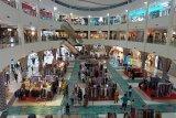 Pemkot Mataram meminta pusat perbelanjaan pantau aktivitas konsumen