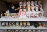 Upaya membawa produk halal nasional ke pasar global