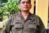 Keluarga korban: Tembak mati guru di sekolah kejahatan kemanusiaan