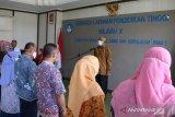 Aset KPN Kopertis Wilayah X capai Rp5 miliar
