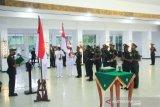 Pangdam XVII/Cenderawasih: Prajurit Tamtama TNI AD jaga loyalitas kepada NKRI