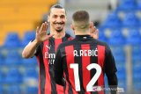 UEFA selidiki Zlatan Ibrahimovic, diduga terlibat perusahaan judi