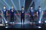 EVOS, Onic dan RRQ Hoshi kukuhkan posisi top 3 besar klasemen MPL Season 7