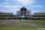Kuliah tatap muka di Universitas Papua tunggu vaksinasi massal