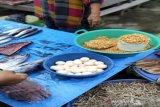 BKSDA akan cek penjualan telur penyu di Majene