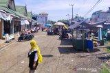 Pemkab Bartim kembali tiadakan Pasar Ramadhan
