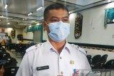 Pegawai Pemkab Kotim diimbau tetap bekerja optimal saat Ramadhan