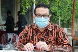 Kasus COVID-19 di Sumbar meningkat jelang Ramadhan 1442 H/2021