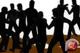 Hendak tawuran, 10 pemuda diamankan polisi