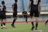Dejan berharap PSS bisa tumbangkan Bali United untuk tiket semifinal