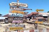 artikel- Upaya HPI Sikka dalam mengembangkan desa wisata