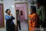 Di Lumajang lima meninggal dan belasan terluka akibat gempa