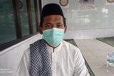 Pelaku teror tidak utuh pahami konsep Islam