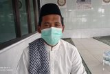 Pelaku teror disebut tidak utuh pahami konsep Islam