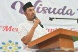 Bupati Sinjai ingin cetak generasi Qurani lewat