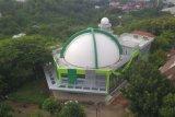 UIN Walisongo siapkan rukyah hilal Ramadhan di tiga lokasi