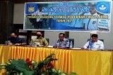 Kemendikbud sosialisasi program ADIK peningkatan SDM pendidikan OAP