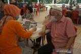 Jelang Ramadhan, pemangku kepentingan harus sesuaikan strategi vaksinasi