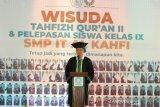 Bupati Pasaman Barat harapkan  orang tua agar ajak anak-anaknya lakukan ini di Ramadhan