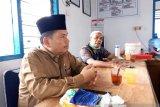 Ini 12 program inspiratif selama Ramadhan aspirasi pegawai Kemenang Agam untuk mengerak potensi masyarakat