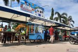 Pemkot Pariaman tetapkan dua pasar Pabukoan untuk Ramadhan, ini lokasinya