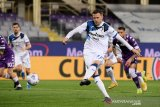 Atalanta tundukkan Fiorentina 3-2