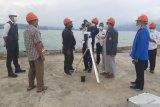 Tim Falakiyah sebut hilal Ramadhan tidak terlihat di Papua